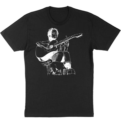 """Piece Of Pie Sunny War """"Nothing to Lose"""" T-Shirt"""