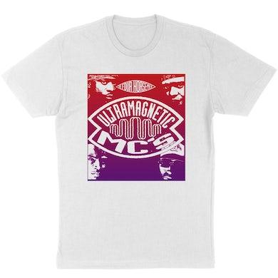 """""""4 Horsemen"""" T-Shirt"""