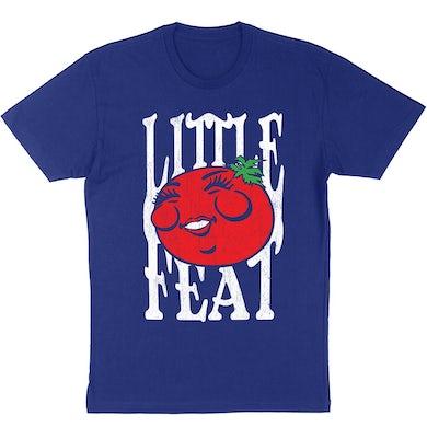 """""""Tomato"""" T-Shirt"""