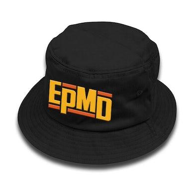 d7ccc9dc6 Epmd Hats & Beanies | Merchbar