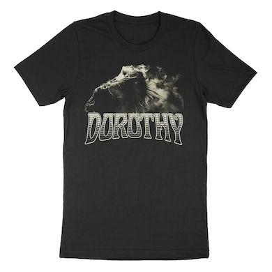 DOROTHY Smoke T-Shirt