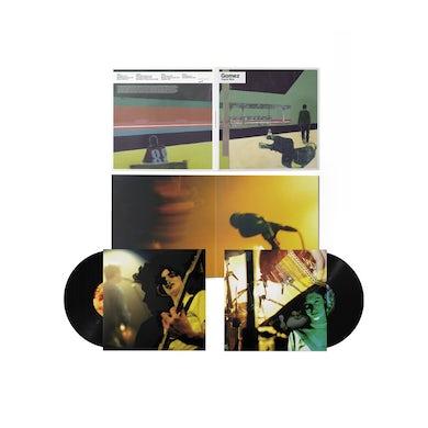 Gomez LP: Liquid Skin-20th Anniversary-2019 Remastered (Vinyl)