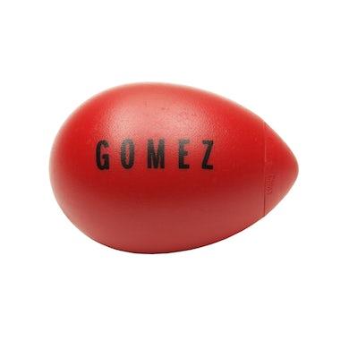 Gomez Egg Shaker-Noise Maker