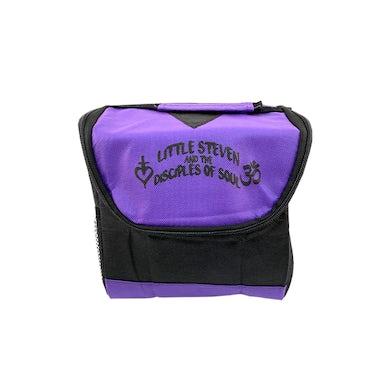 Little Steven Lunch Box-Soft Purple