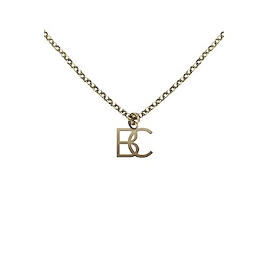 Breathe Carolina BC Couture Necklace