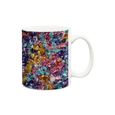 Tyler Oakley Binge Coffee Mug