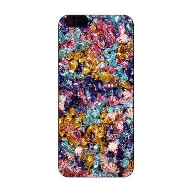 Tyler Oakley Binge iPhone 6/6s Case