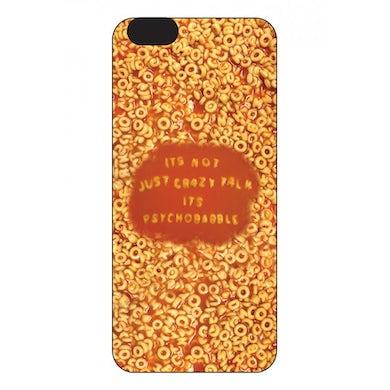 Tyler Oakley Psychobabble iPhone 6/6s Case