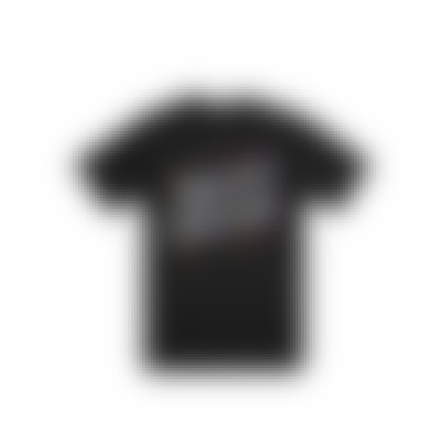 Ricky Dillon Confetti Shirt