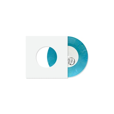 Dr. Dog Control Yourself 7 (Vinyl)