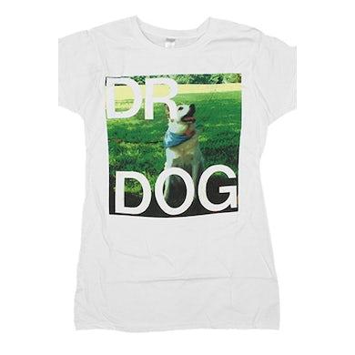 Dr. Dog Hunter Girls Tee