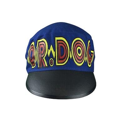 Dr. Dog Painters Hat