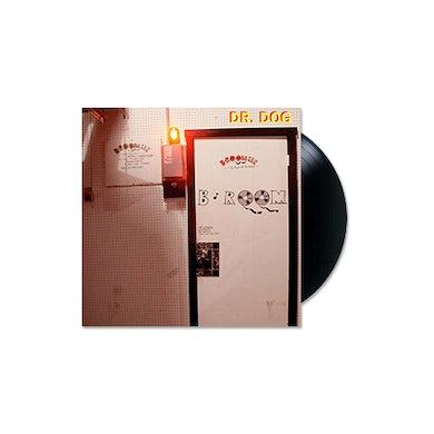 Dr. Dog B-Room Vinyl