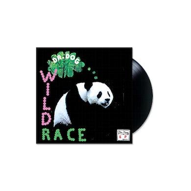 Dr. Dog Wild Race Vinyl