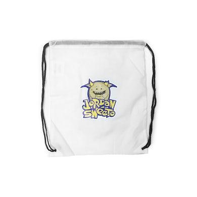 Jordan Sweeto Sweeto Cinch Bag