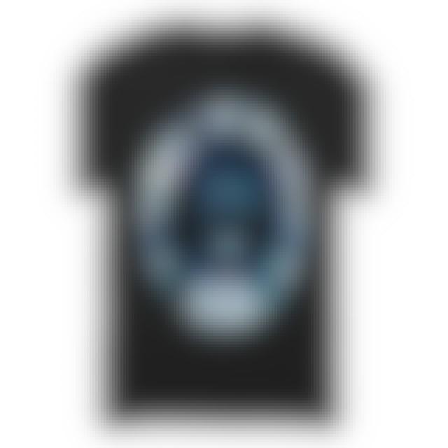 Social Repose Stay Sad T-Shirt