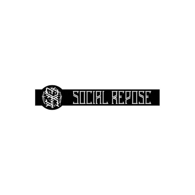 Social Repose Dreamcatcher Wristband