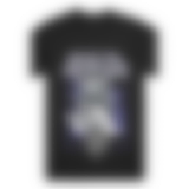 Social Repose Filthy Pride: Purple Variation Shirt