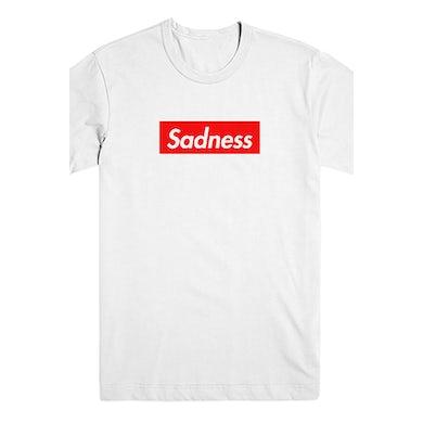 Sadness Tee