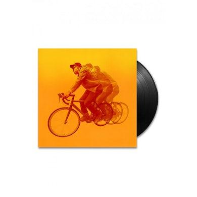 Son Little Aloha LP (Vinyl)