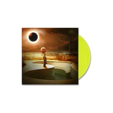 Cane Hill Kill The Sun Vinyl