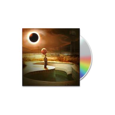 Cane Hill Kill The Sun CD