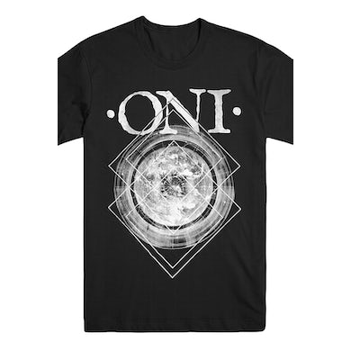 ONI Astral Tee
