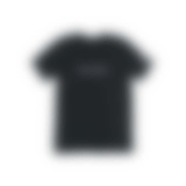 Lauv Blurry Bodies Tee (ONLINE EXCLUSIVE)