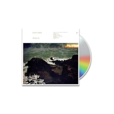 Fleet Foxes Crack-Up CD