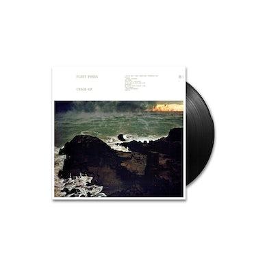 Fleet Foxes Crack-Up 2xLP (Vinyl)