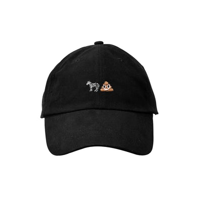 Phantoms Toobis Hat (Black)