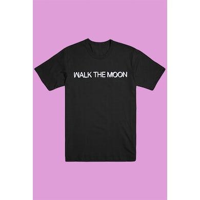 Walk The Moon Metatron Tee