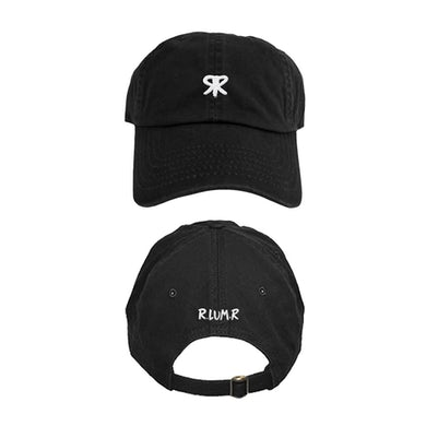 R.LUM.R Dad Hat