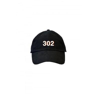 Chris Klemens Delly Hat