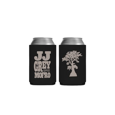 JJ Grey & Mofro Cypress Can Cooler