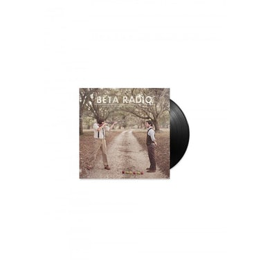 Seven Sisters (Deluxe Edition) LP (Vinyl)