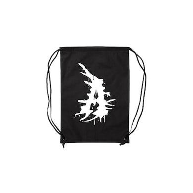 Attila Drawstring Backpack