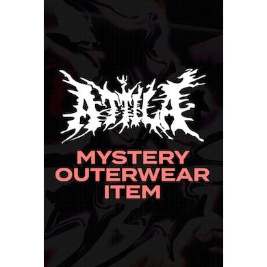 Attila Mystery Outerwear
