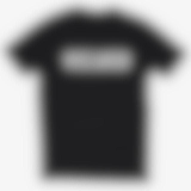 T-Pain simple wiscansin shirt - black - Unisex Tee