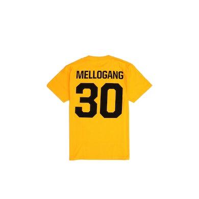 Marshmello MELLOGANG 30 T-Shirt