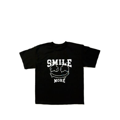 Marshmello Smile More T-Shirt (Youth)