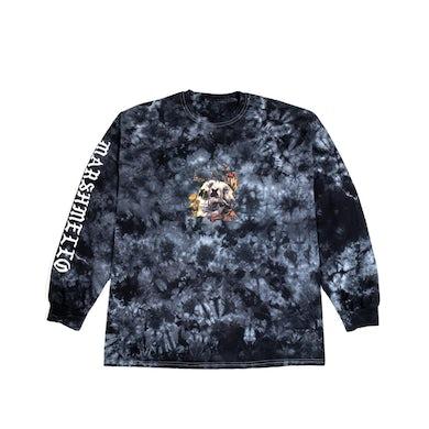 Marshmello Rise L/S Shirt