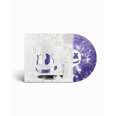 Marshmello 'Shockwave' Vinyl