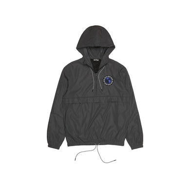 Bite Worldwide Reflective Anorak