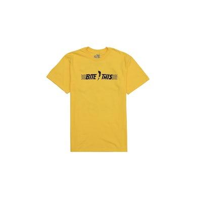 Jauz Non-Stop Party T-Shirt
