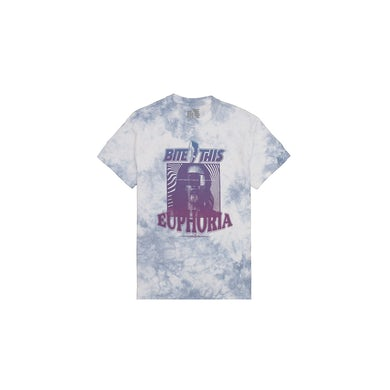 Jauz Euphoria T-Shirt