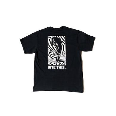 Jauz Bolt T-Shirt