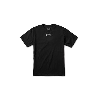 Jauz Diagram T-Shirt