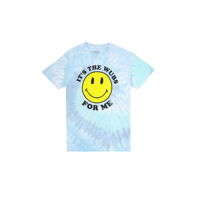 Jauz The WUBS T-Shirt