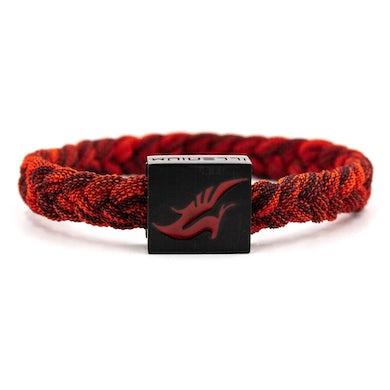 Illenium Bracelet / Red